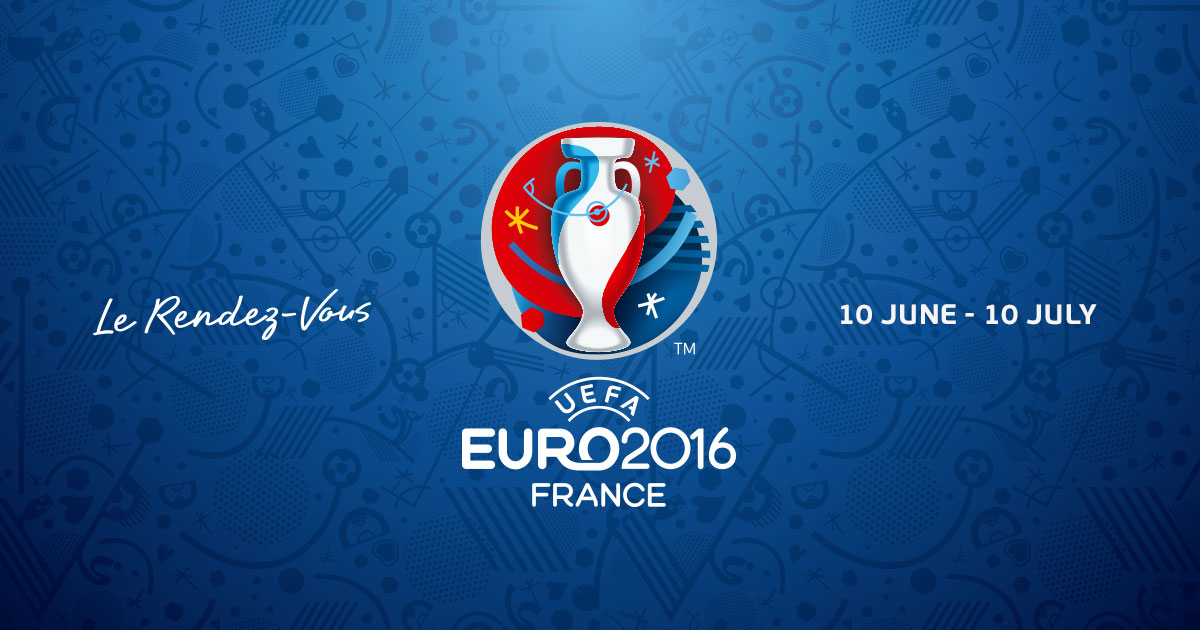 Live Streaming Euro 2016 Live Streaming Euro 2016