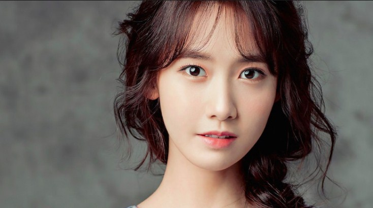 Yoona Girls Generation