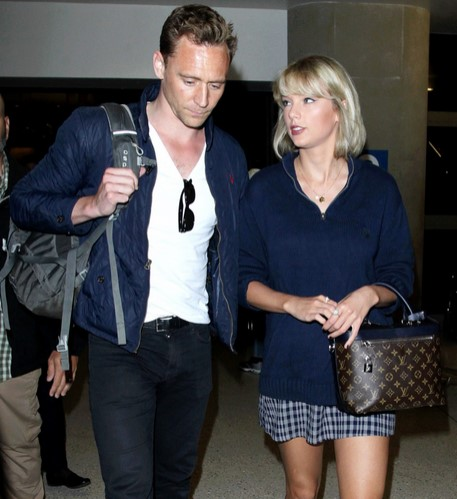 Baru-3-Bulan,-Taylor-Swift-dan-Tom-Hiddleston -Putus