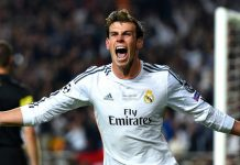 Kisruh-Internal,-Gareth -Bale-Jadi-Musuh-Pemain-Real-Madrid