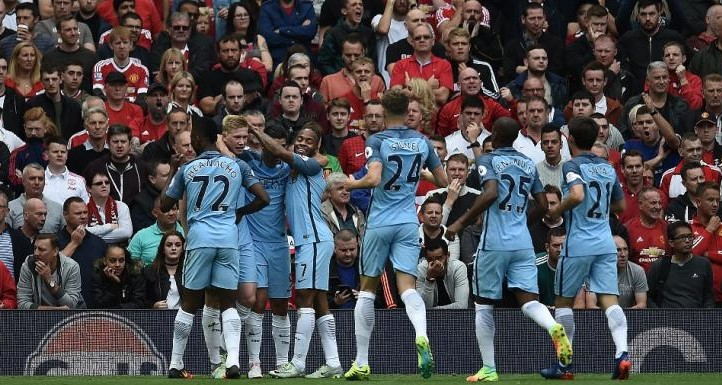 manchester-city-sukses-ungguli-the-red-devil-di-derby-manchester