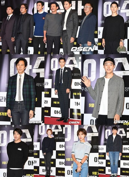 spektakuler-song-jong-ki-hingga-ryu-jun-yeol-hadiri-premier-asura-the-city-of-madness-2