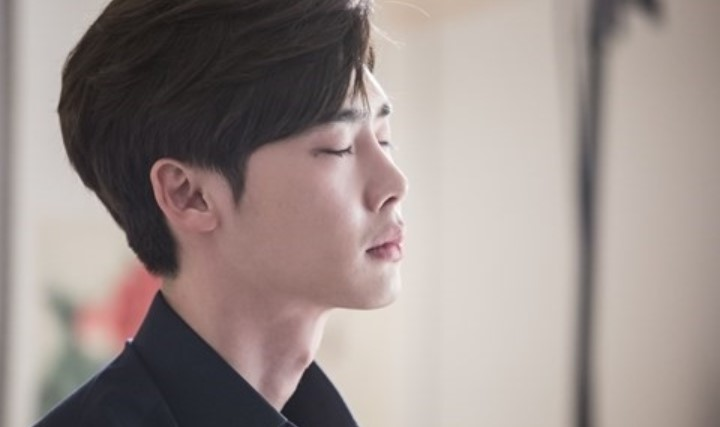 lee-jong-suk-berurai-air-mata-dalam-love-is-davichi