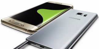 samsung-galaxy-s8-akan-adopsi-3d-touch-layaknya-iphone