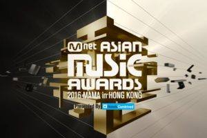 Mnet Asian Music Awards (MAMA) 2016, Disebut Fans Anti JYP Entertainment