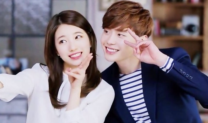 suzy-miss-a-konfirmasi-bintangi-while-you-were-sleeping-netizen-sebut-lee-jong-suk-dipuk-puk-kim-woo-bin