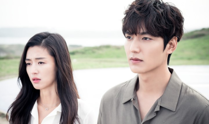 the-legend-of-blue-sea-episode-4-semakin-kokoh-sebagai-pemuncak-rating-berkat-chemistry-jun-ji-hyun-lee-min-ho