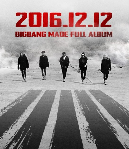 yg-entertainment-rilis-tanggal-comeback-big-bang
