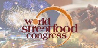 Pesona-Indonesia-Kuliner-Indonesia-Mejeng-Di-World-Street-Food-Congress-2017