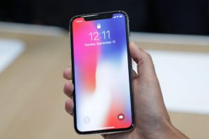 Apple Bakal Luncurkan iPhone X Versi Murah?