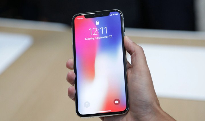 Saingi-Huawei,-Apple-Bakal-Luncurkan-iPhone-X-Versi-Murah