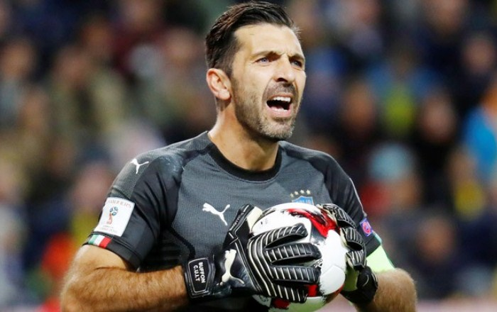 Buffon-Optimis-Juventus-Bakal-Jegal-Real-Madrid-Di-Liga-Champions