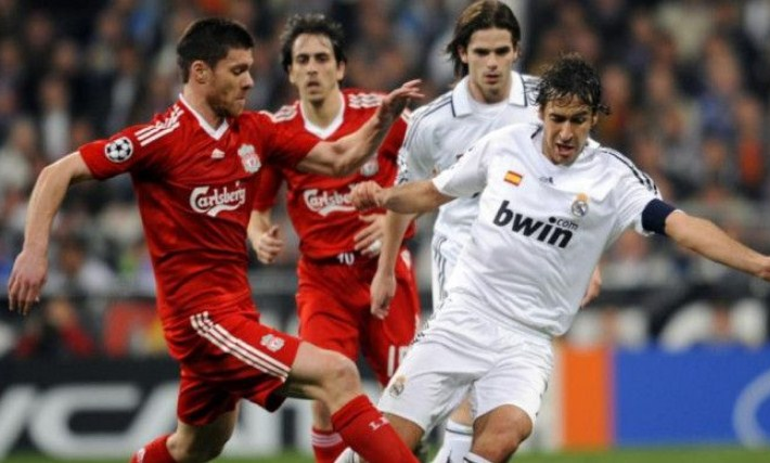 Final-Liga-Champions-Bakal-Pertemukan-Real-Madrid-VS Liverpool