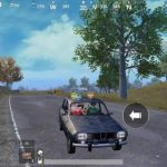 PUBG MOBILE LITE - Game Open World Survival Ukuran Kecil