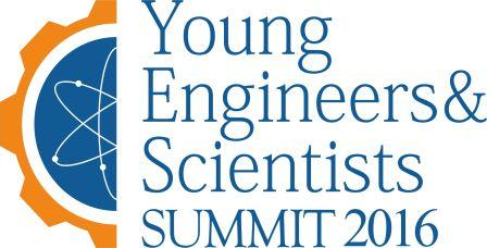 Young Engineering Sumit 2016