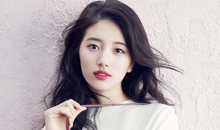 jyp-entertainment-tanggapi-debut-solo-suzy