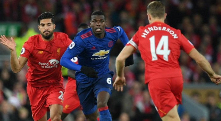 laga-big-match-liverpool-vs-manchester-united-tuai-hasil-imbang