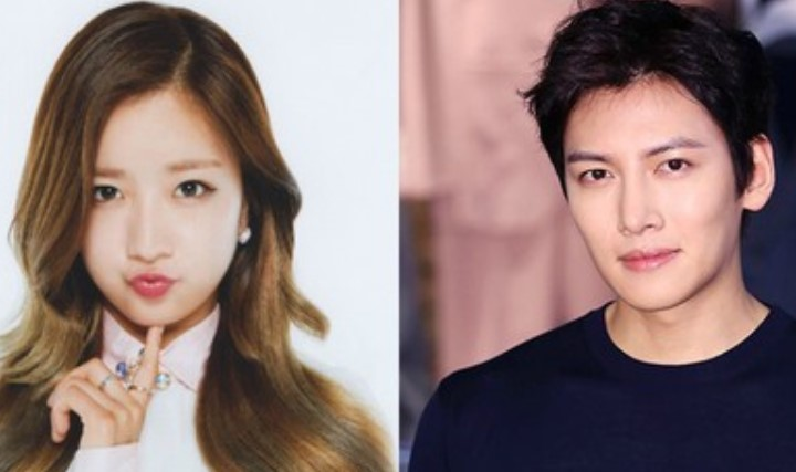 ji-chang-wook-dikonfirmasi-syuting-we-got-married-bareng-bomi-a-pink-jadi-pasangan-baru