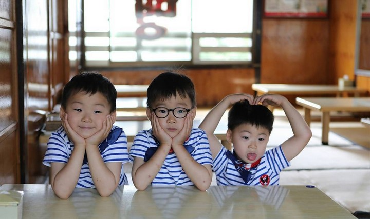 song-triplets-akan-kembali-sapa-penggemar-dalam-the-return-of-superman-episode-spesial-2