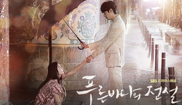 the-legend-of-blue-sea-episode-1-sukses-kalahkan-descendant-of-the-sun