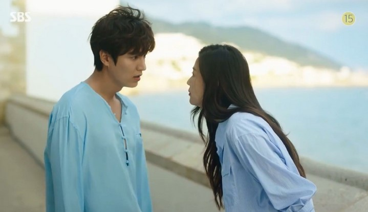 the-legend-of-blue-sea-episode-3-kembali-alami-kenaikan-rating-dengan-tampilkan-jinyoung-got7