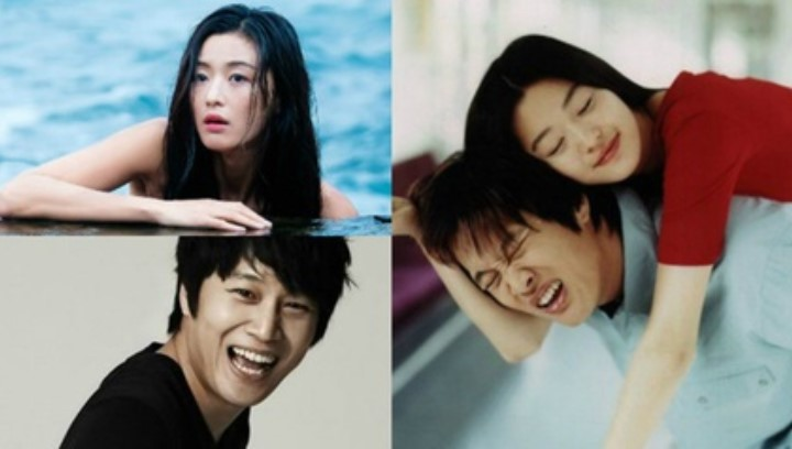 the-legend-of-blue-sea-episode-4-jadi-ajang-reuni-cha-tae-hyun-dan-jun-ji-hyun