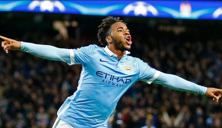 Guardiola-Berharap-Sterling-Jadi-Legenda-Manchester-City