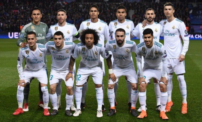 Real-Madrid-Siap-Sambut-Final-Liga-Champions