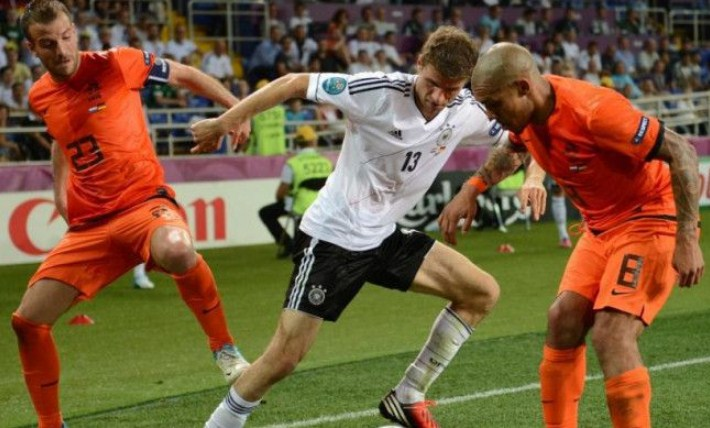Duel-Klasik-Jerman-Vs-Belanda-Bakal-Dinanti-Di-Ajang-UEFA-Nations-League