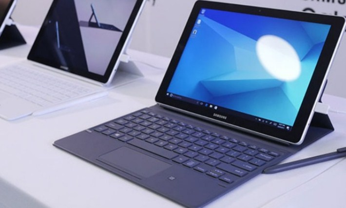 Galaxy-Book-2,-Tablet-Windows-10-Besutan-Samsung