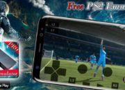 Cara Download Dan Install Emulator Game PS2 di HP Android