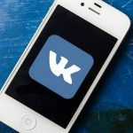 VK Live Chatting and Free Calls